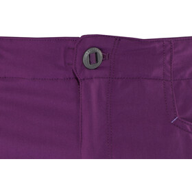 Patagonia RPS Rock Pants Women Geode Purple